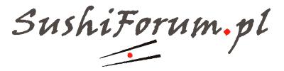 SushiForum