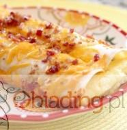 wieprzowa enchilada